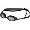 arena Cobra Goggles smoke